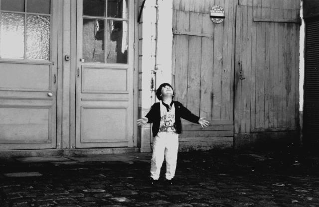 Jerome petit (l)